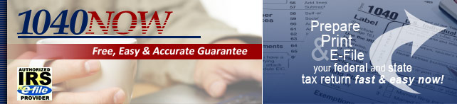 Approved Individual Income Tax Software - Montana Department